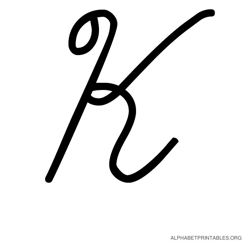 how to write a capital j in cursive Practice cursive letters a-z with our cursive handwriting worksheets kids practice writing capital and lowercase j in cursive on this third grade writing.