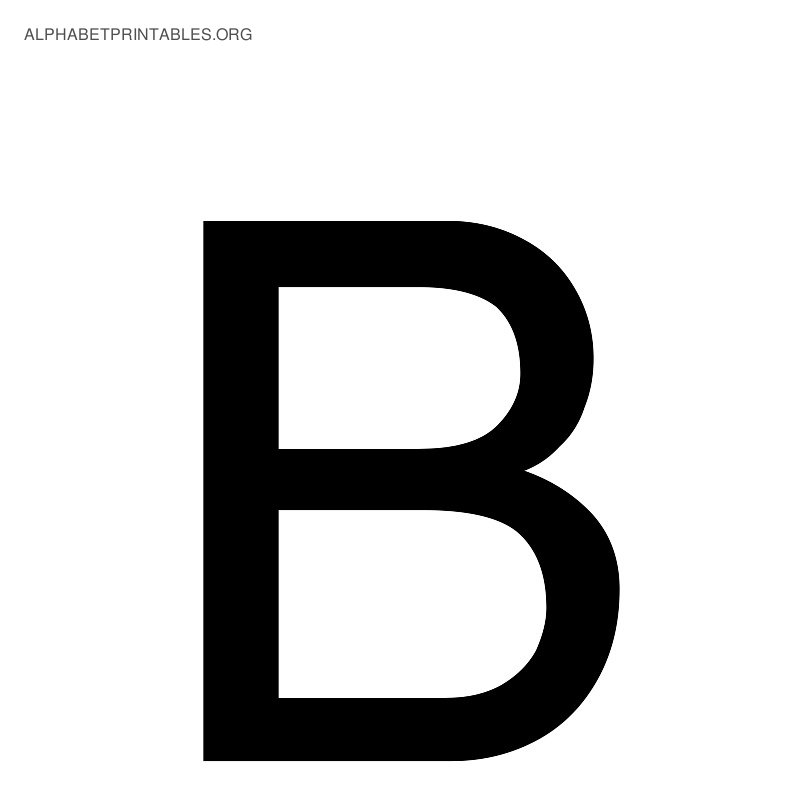Letter B Related Keywords & Suggestions  Letter B Long